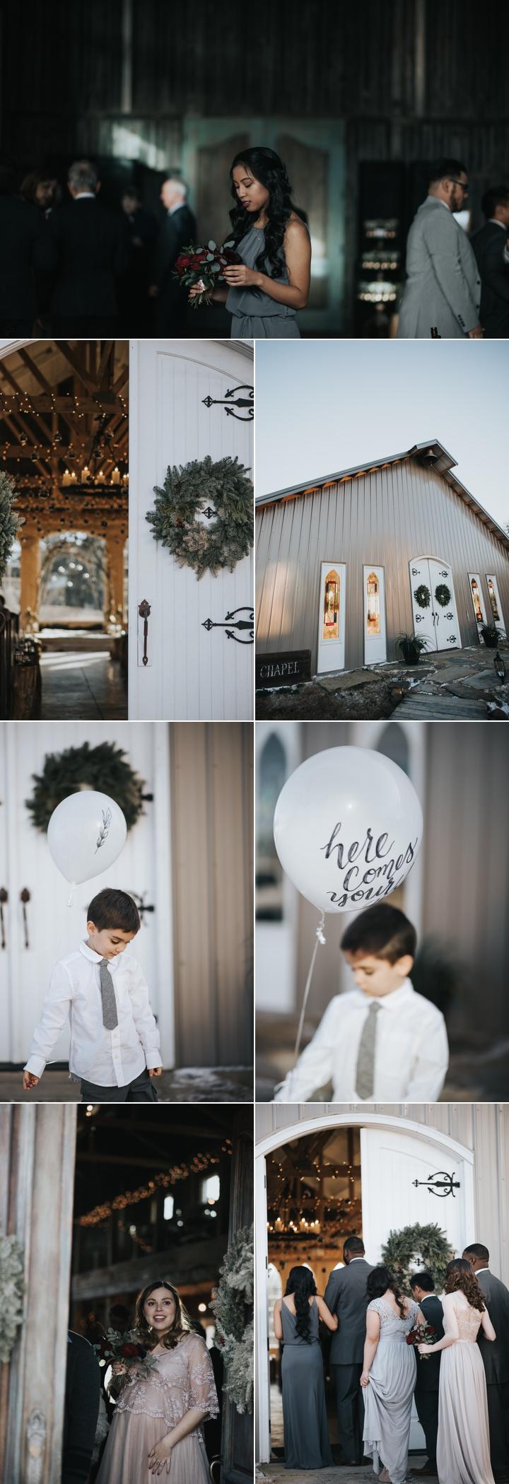 dallas-wedding-photographers-fz 21.jpg