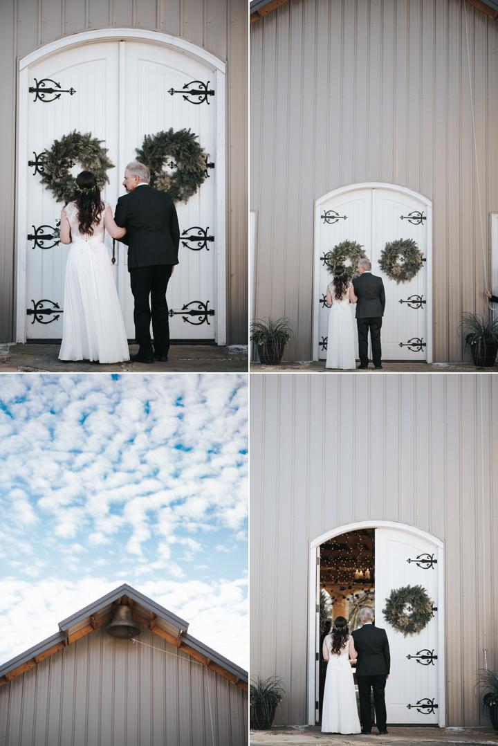dallas-wedding-photographers-fz 22.jpg