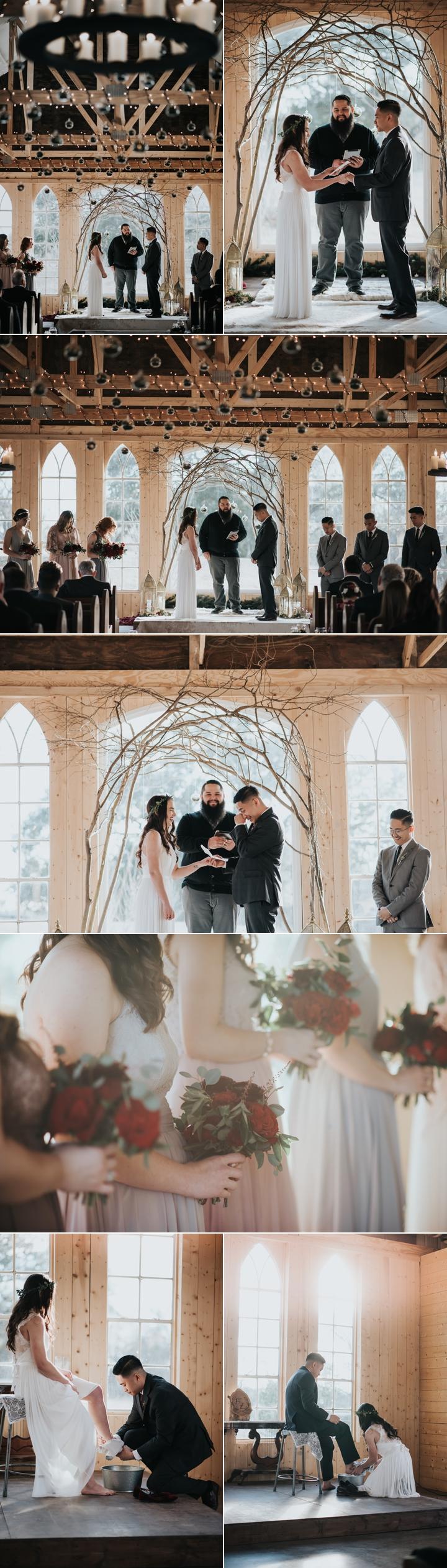 dallas-wedding-photographers-fz 23.jpg