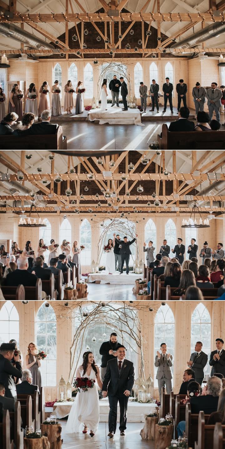 dallas-wedding-photographers-fz 24.jpg