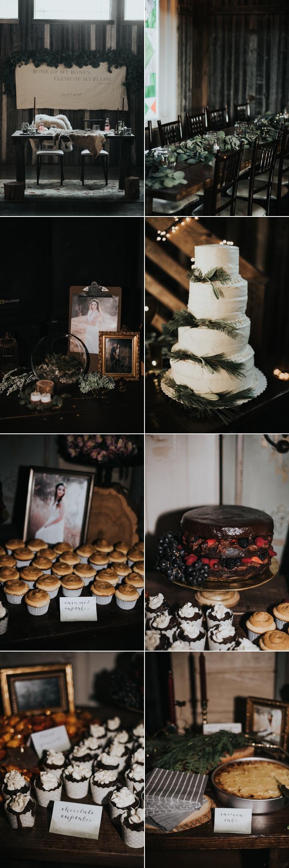 dallas-wedding-photographers-fz 26.jpg
