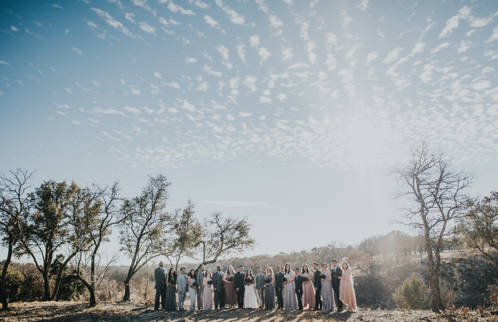 dallas-wedding-photographers-fz 27.jpg