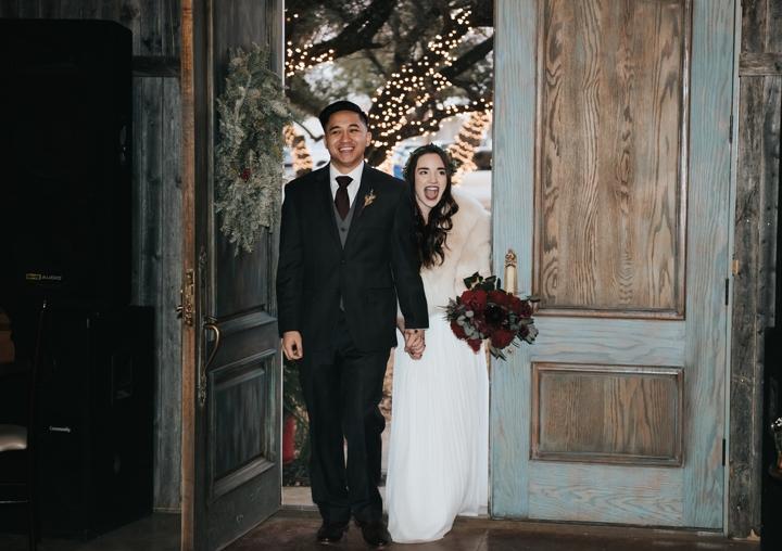 dallas-wedding-photographers-fz 28.jpg