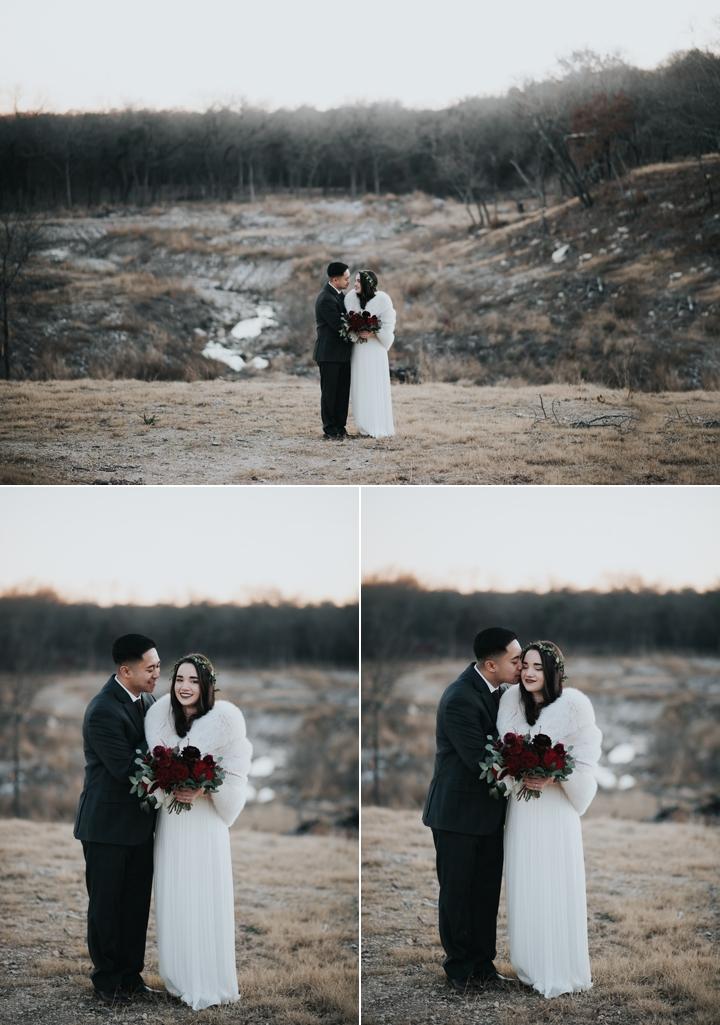 dallas-wedding-photographers-fz 31.jpg