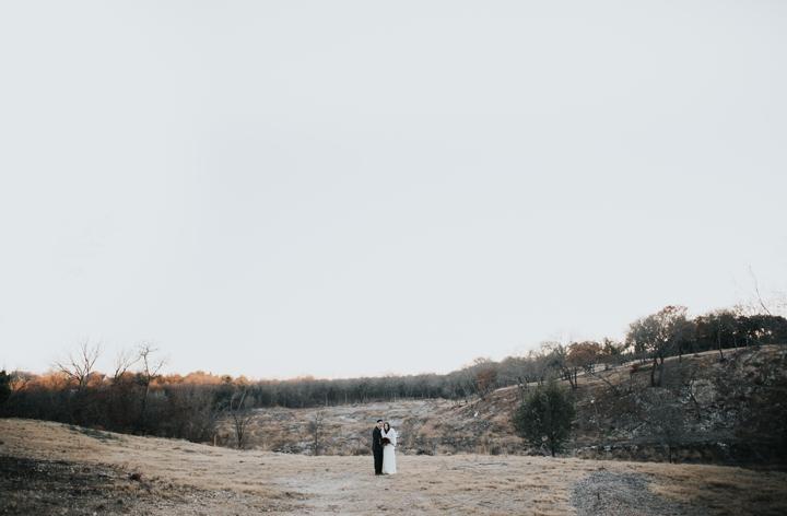 dallas-wedding-photographers-fz 32.jpg