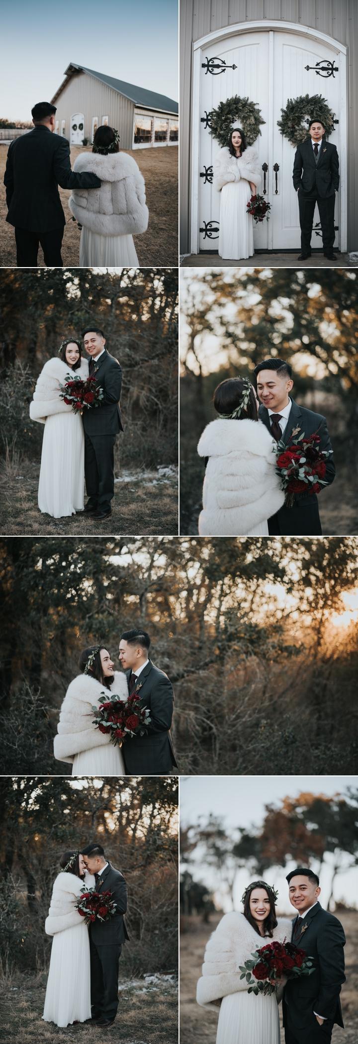dallas-wedding-photographers-fz 30.jpg