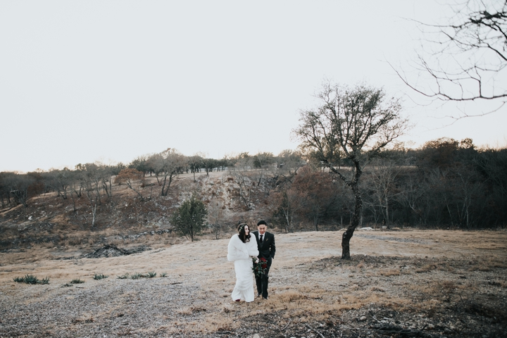 dallas-wedding-photographers-fz 33.jpg