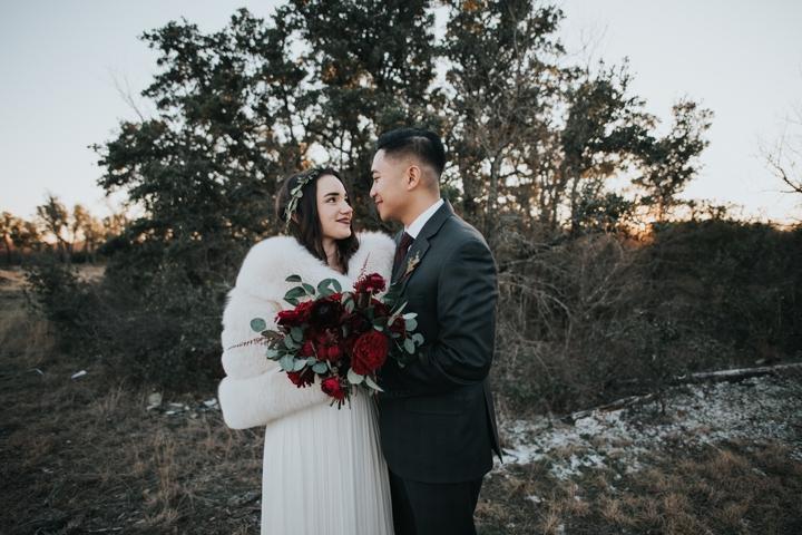 dallas-wedding-photographers-fz 34.jpg