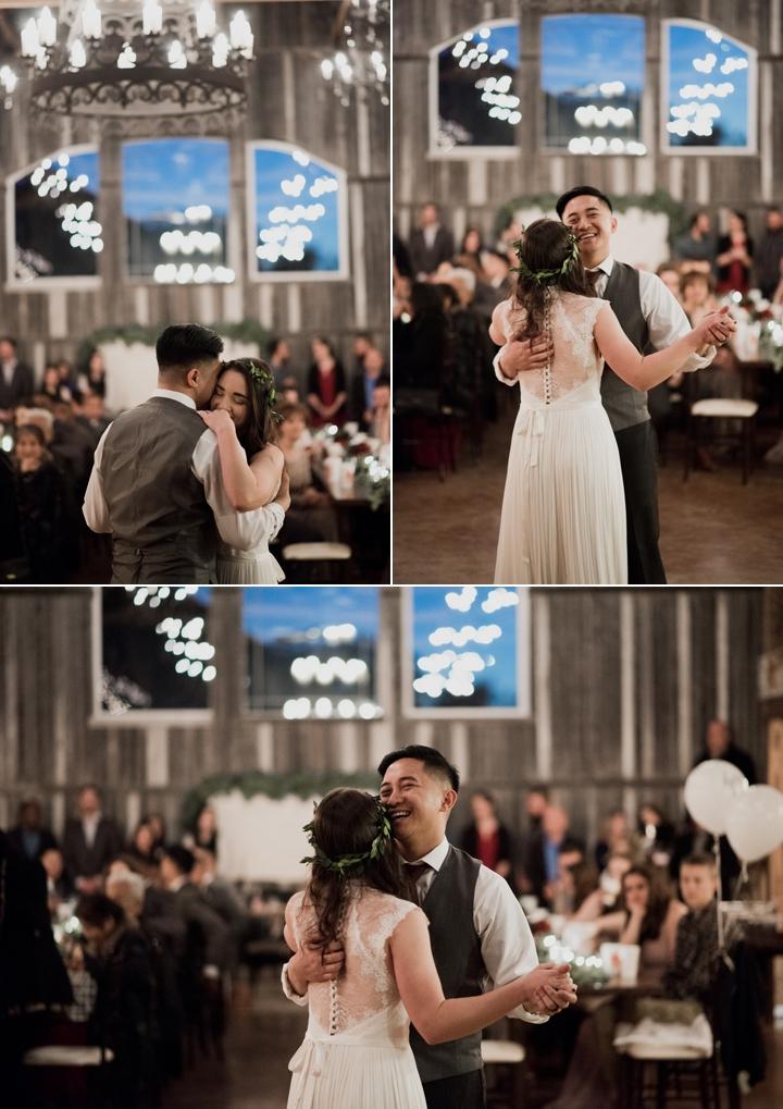 dallas-wedding-photographers-fz 35.jpg