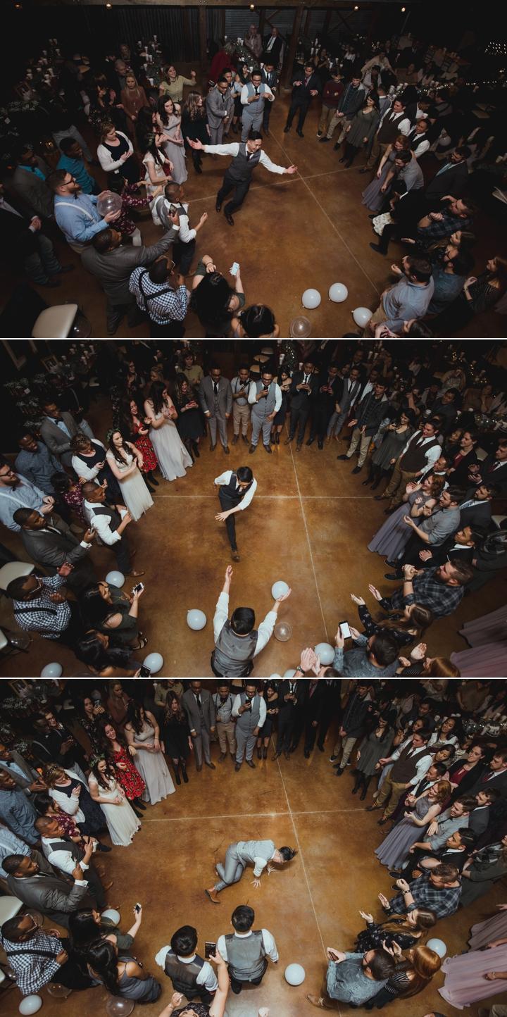 dallas-wedding-photographers-fz 37.jpg