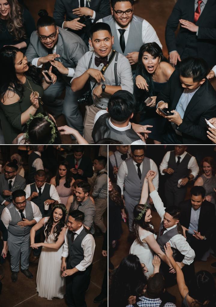 dallas-wedding-photographers-fz 38.jpg