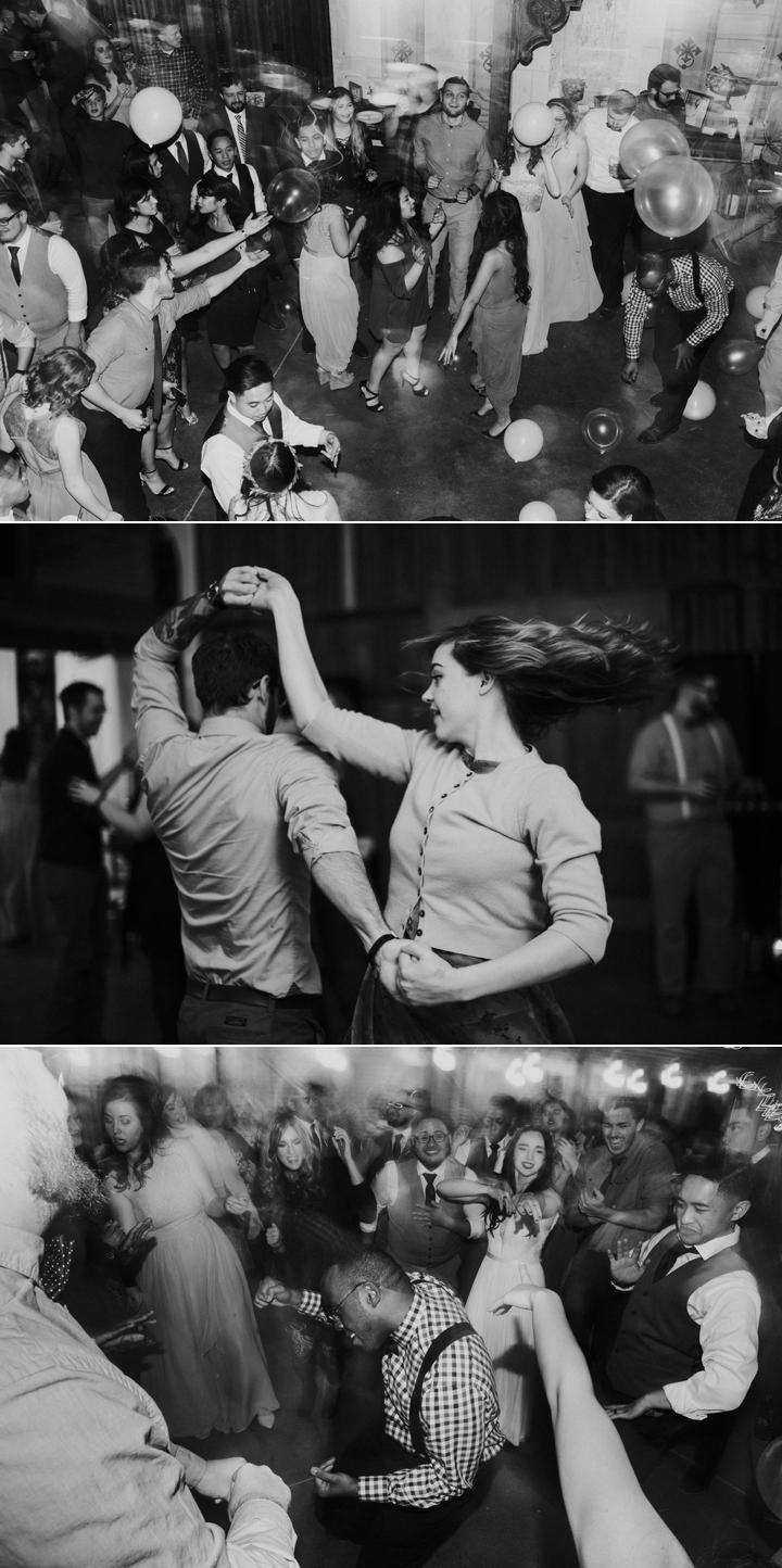 dallas-wedding-photographers-fz 40.jpg