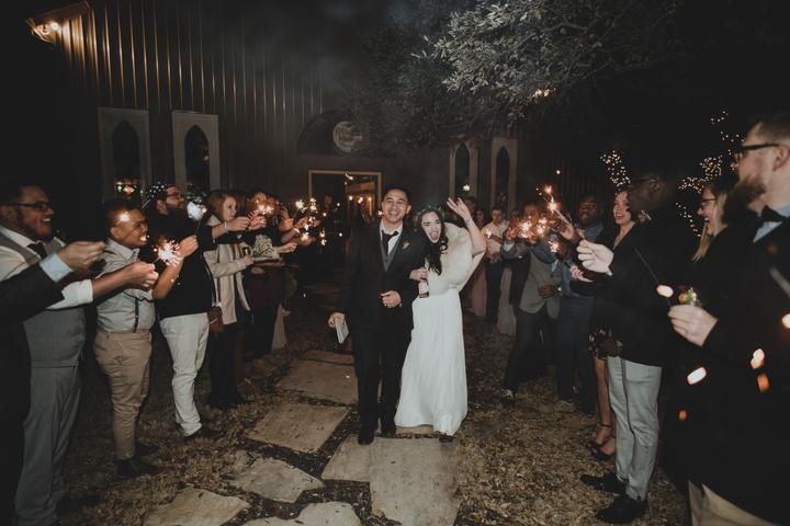 dallas-wedding-photographers-fz 41.jpg