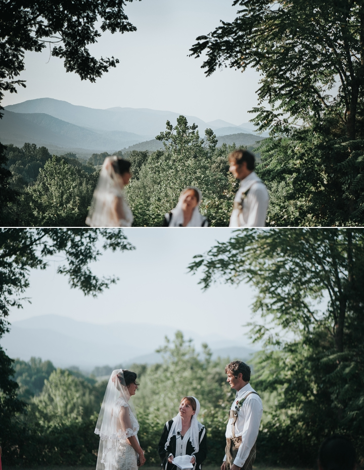 virginia-wedding-photographers 39.jpg
