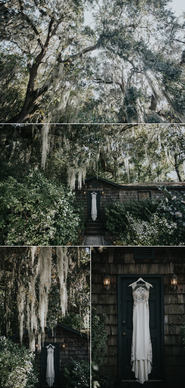 magnolia plantation weddings charleston sc 8.jpg