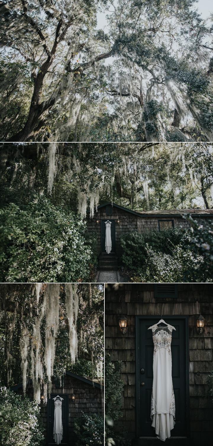 magnolia plantation weddings charleston sc 8.jpg