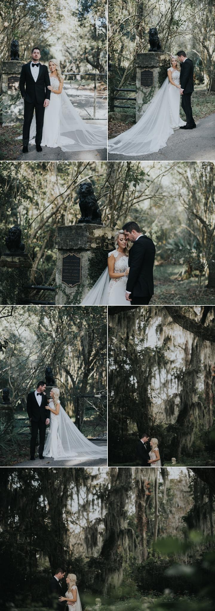 magnolia plantation weddings charleston sc 9.jpg