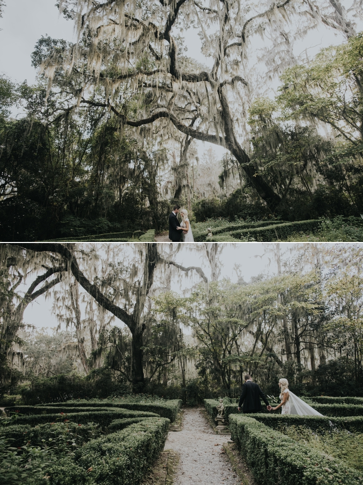 magnolia plantation weddings charleston sc 11.jpg