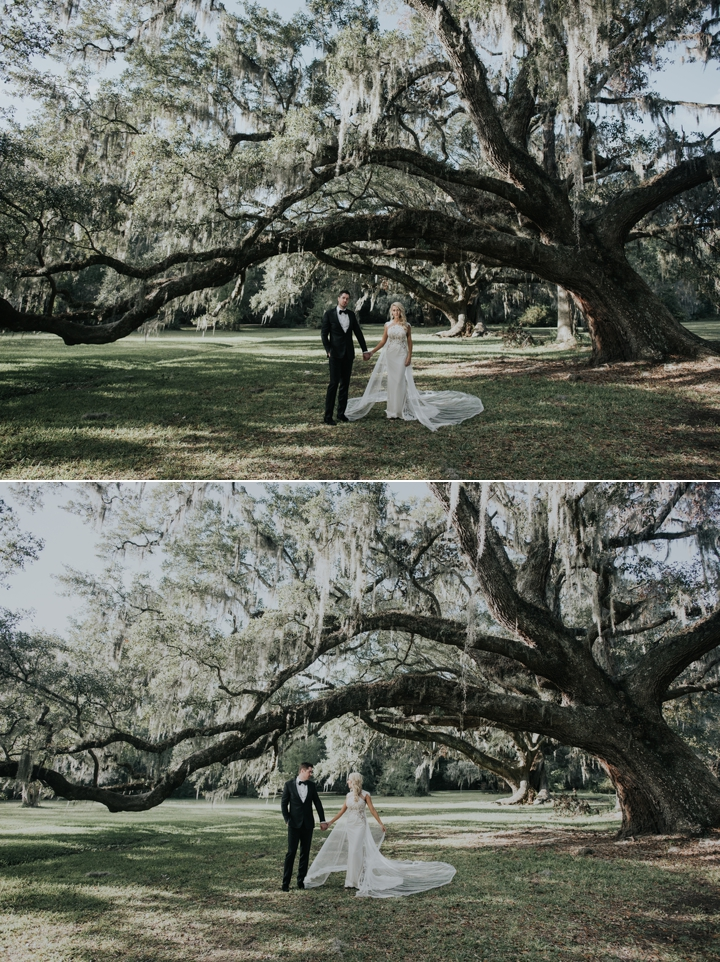 magnolia plantation weddings charleston sc 17.jpg