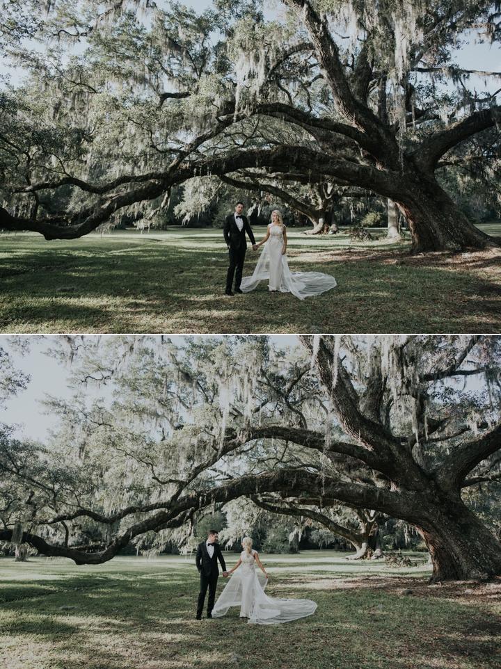 magnolia plantation weddings charleston sc 17.jpg