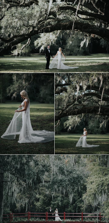 magnolia plantation weddings charleston sc 18.jpg