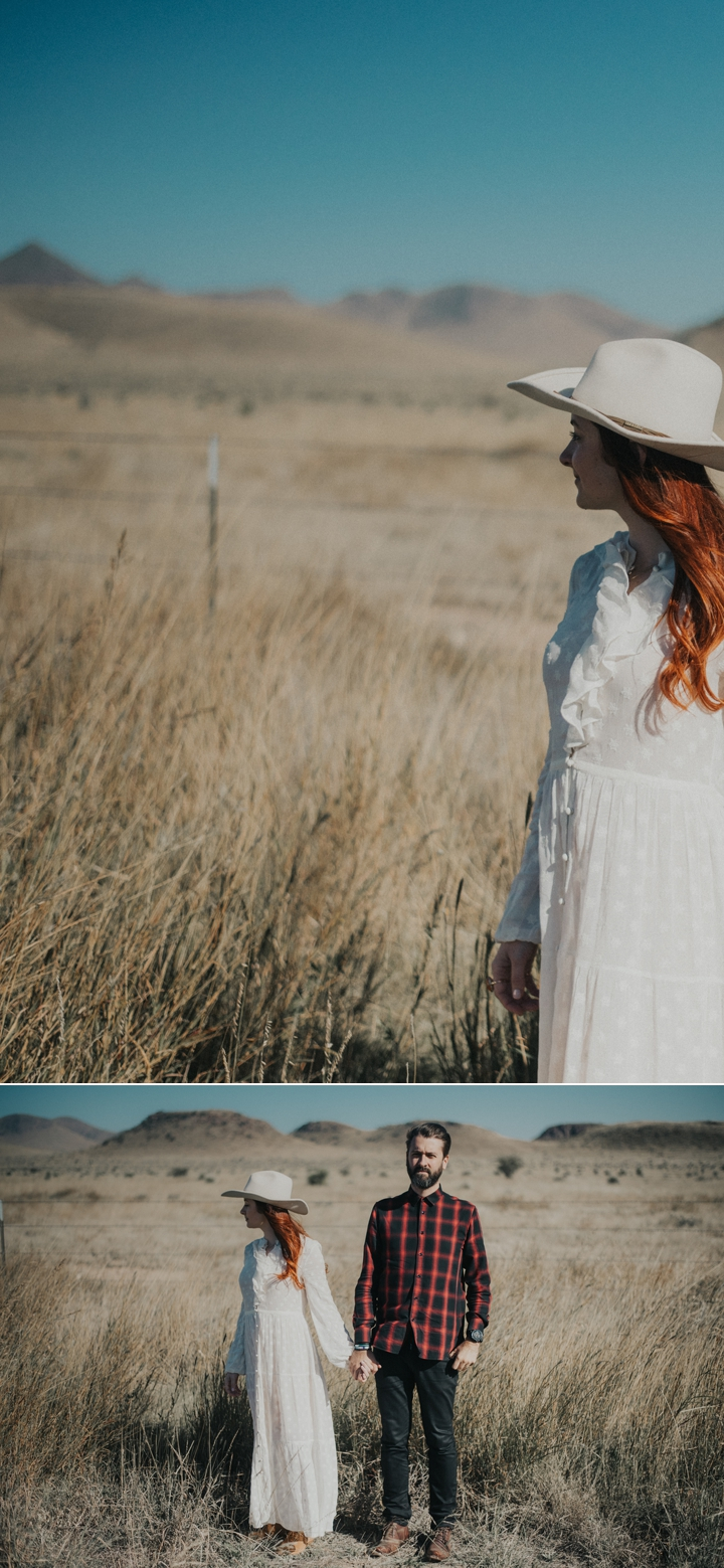 marfa-texas-weddings-photographers 10.jpg
