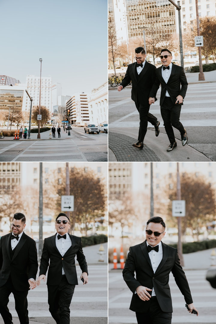 the-statler-hotel-weddings 5.jpg