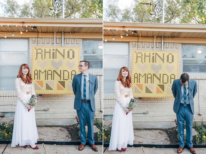 amanda and rhino 14.jpg