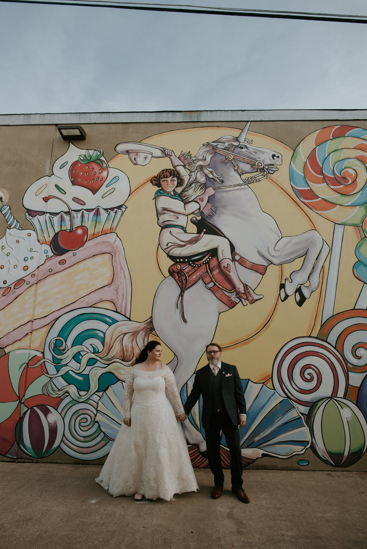 fort-worth-wedding-photographers