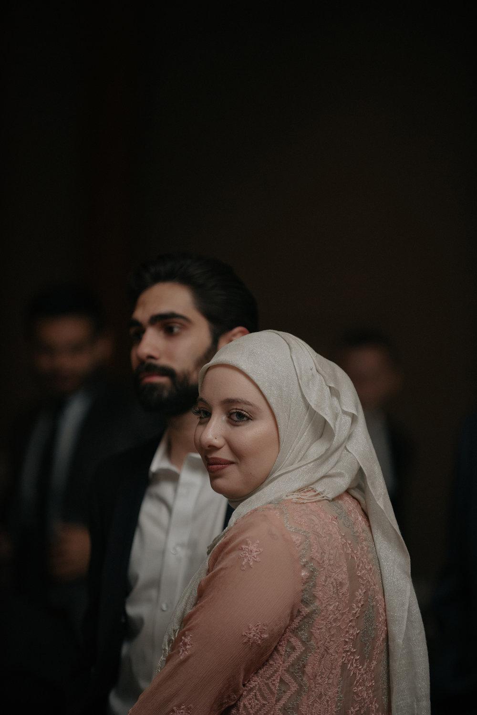 india-wedding-photographers