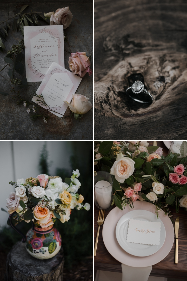 destination-wedding-photographers 1.jpg