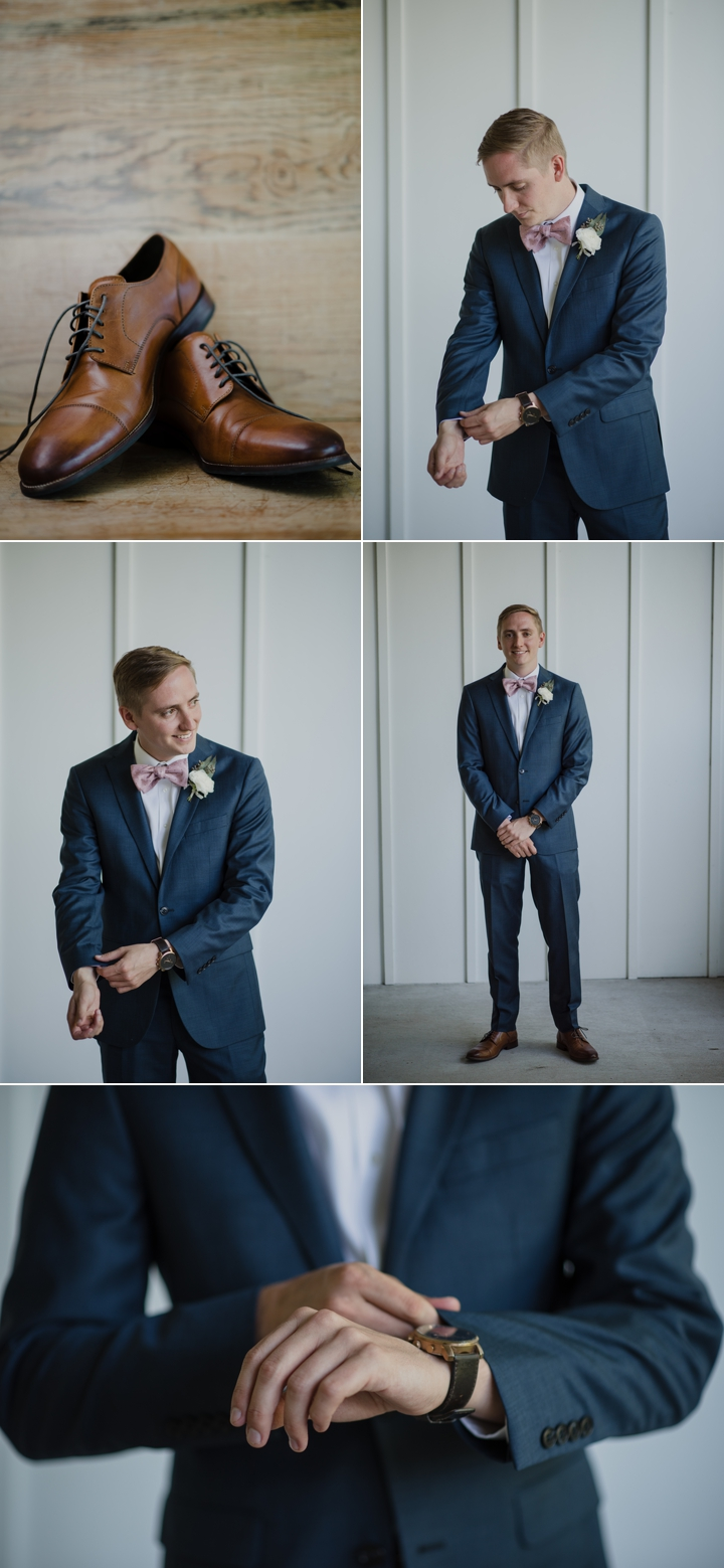destination-wedding-photographers 6.jpg