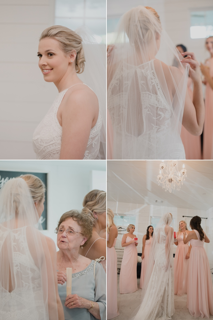 destination-wedding-photographers 33.jpg
