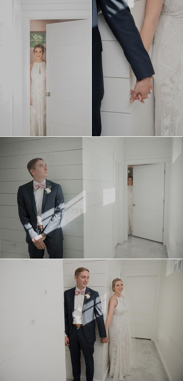 destination-wedding-photographers 32.jpg