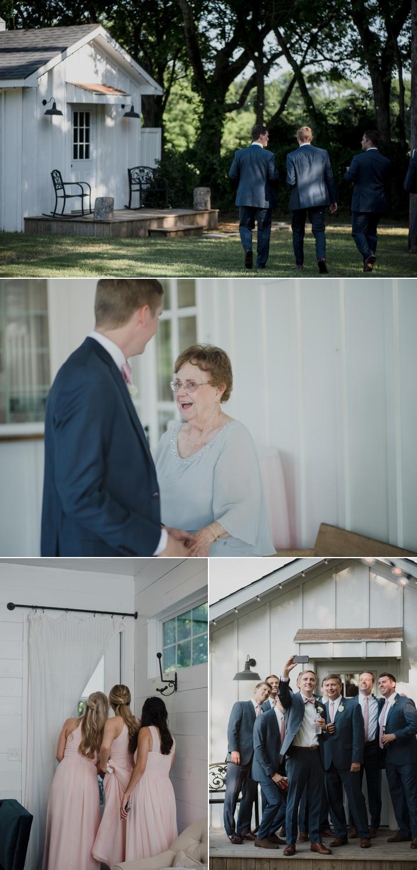 destination-wedding-photographers 7.jpg