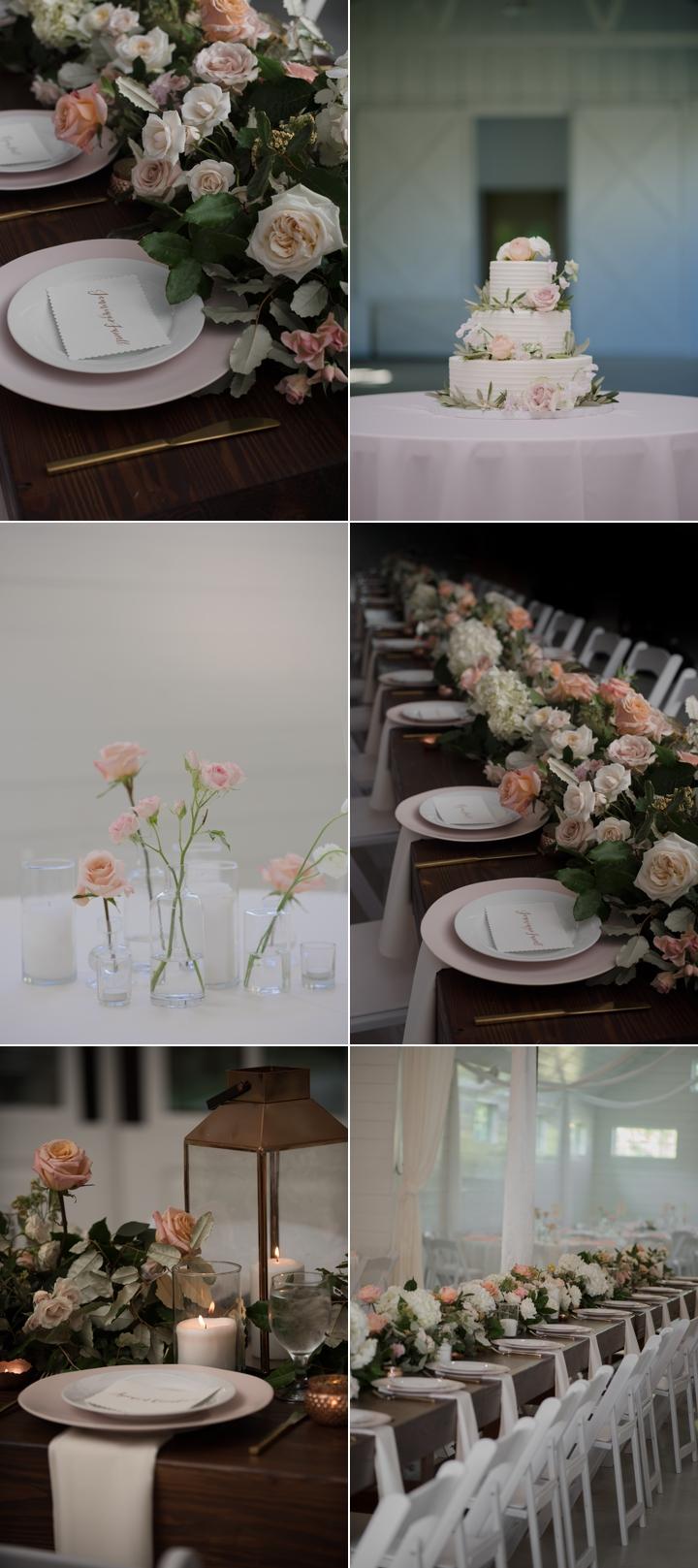 destination-wedding-photographers 9.jpg