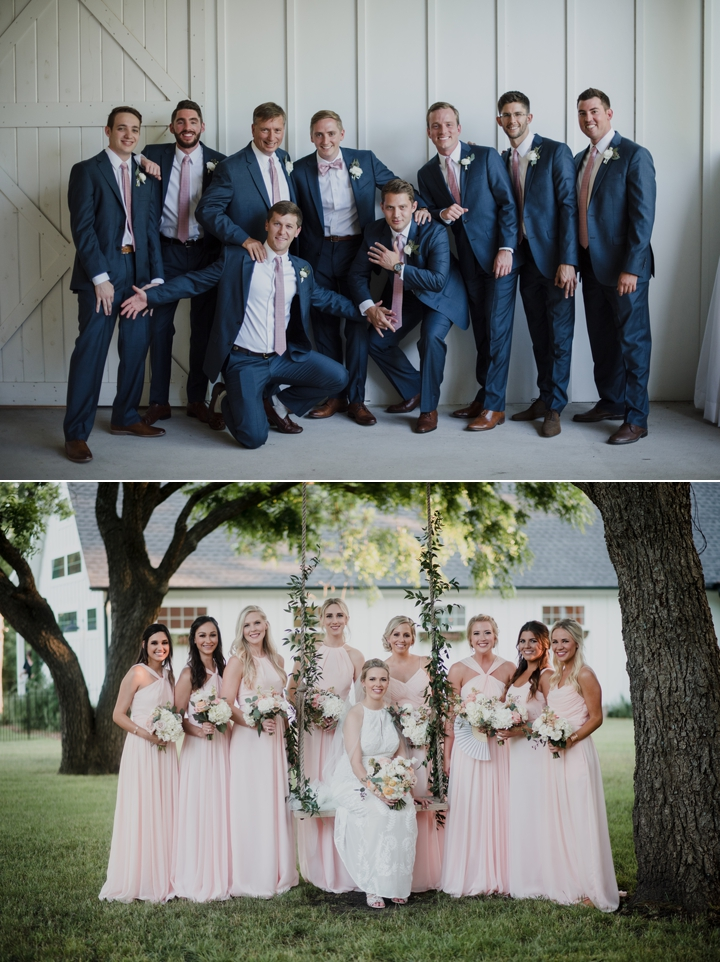 destination-wedding-photographers 8.jpg