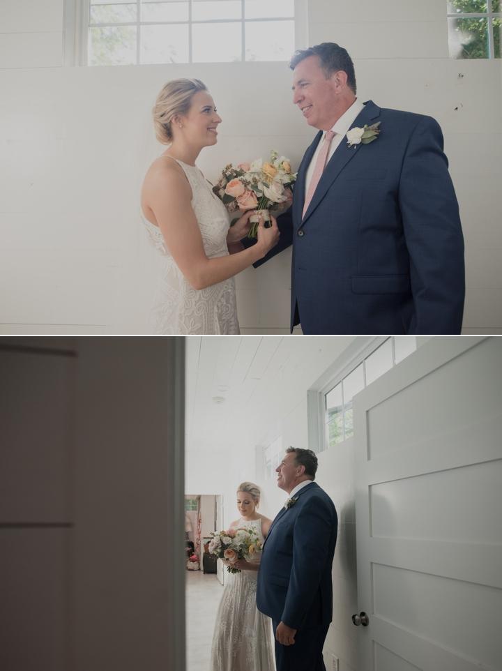 destination-wedding-photographers 10.jpg