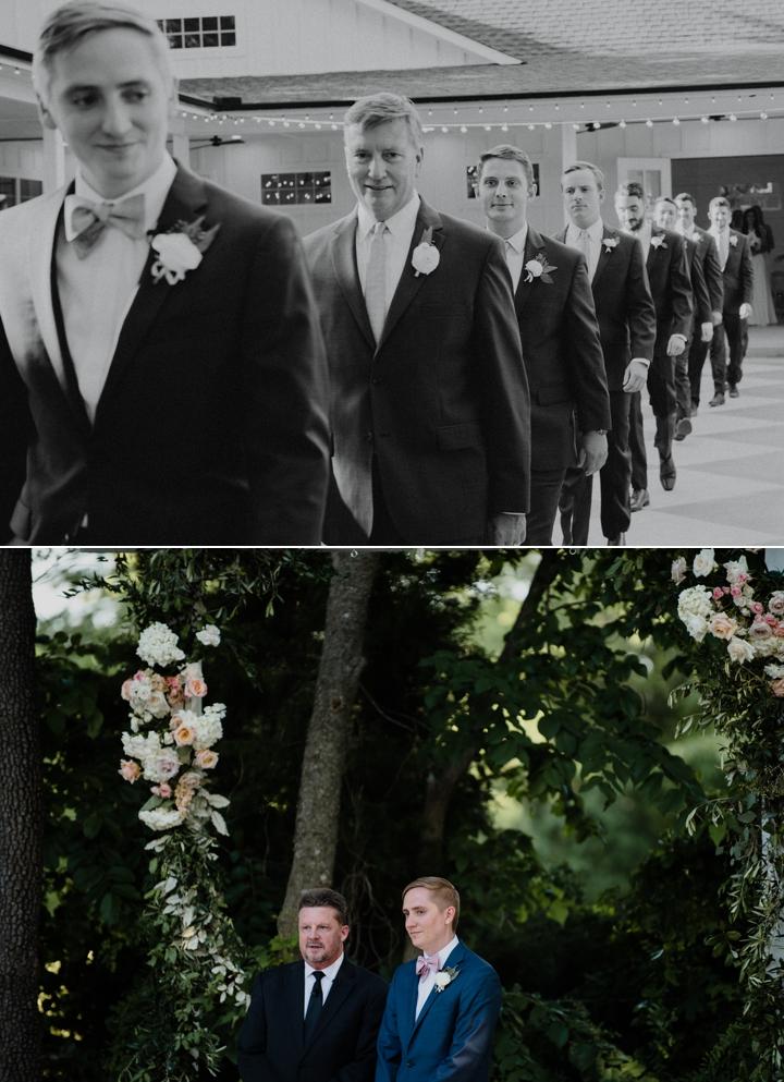 destination-wedding-photographers 11.jpg