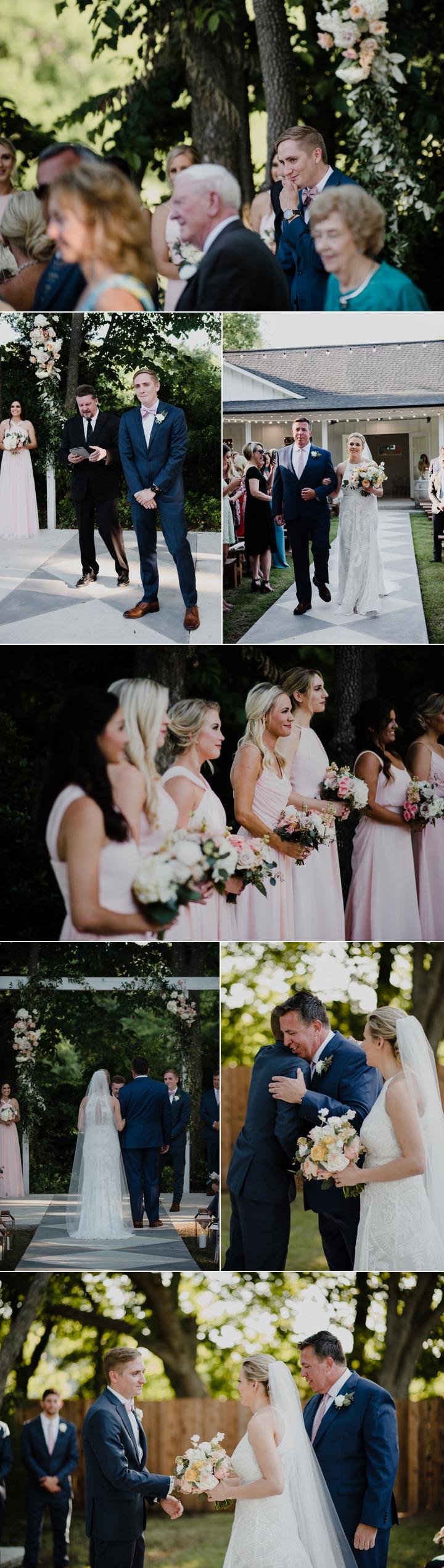 destination-wedding-photographers 12.jpg