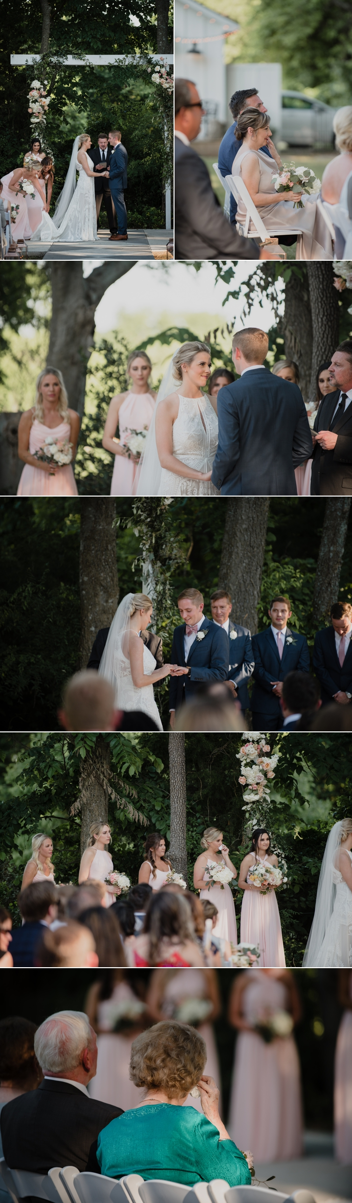 destination-wedding-photographers 13.jpg