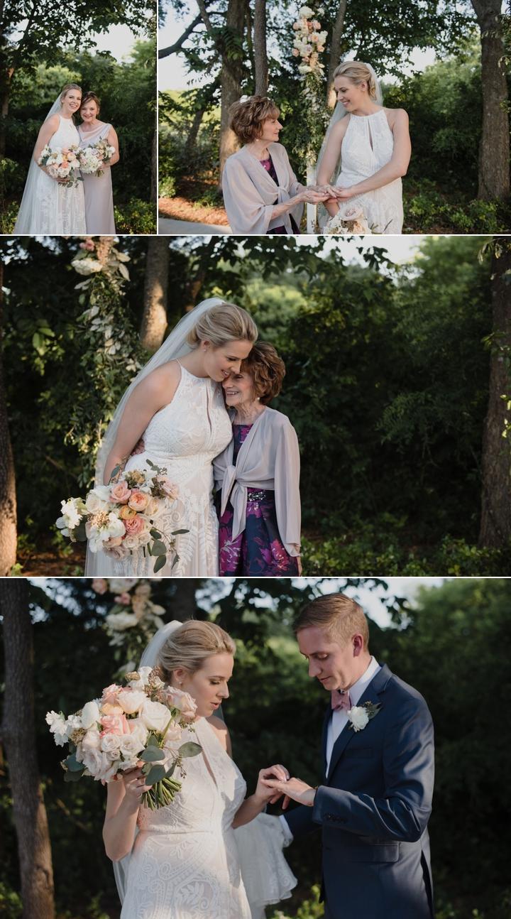 destination-wedding-photographers 14.jpg