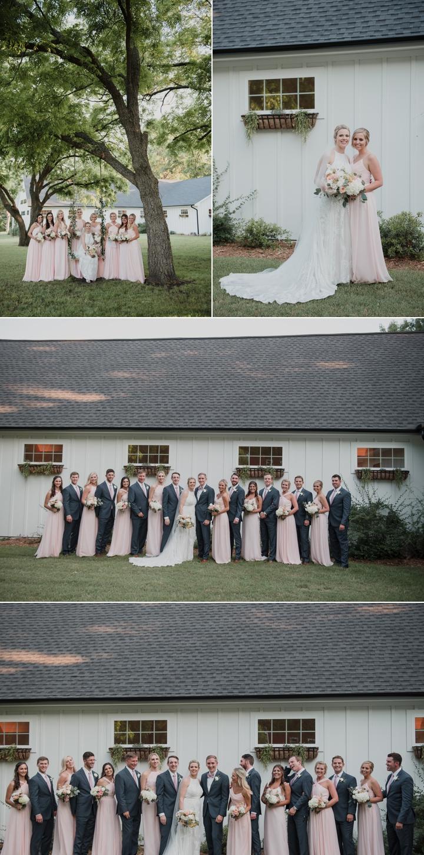 destination-wedding-photographers 16.jpg