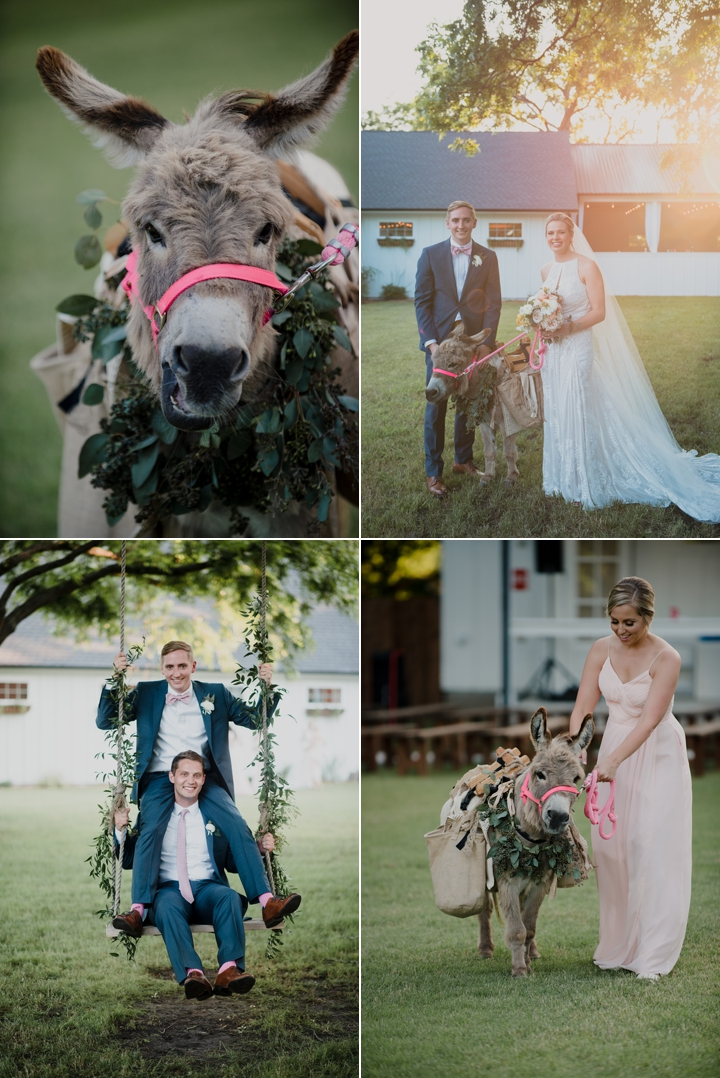 destination-wedding-photographers 18.jpg