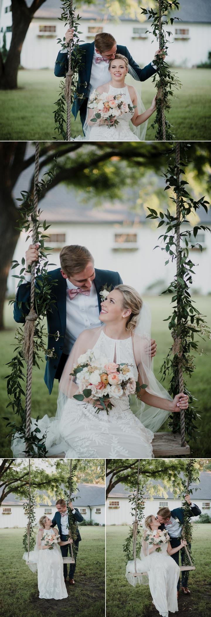 destination-wedding-photographers 20.jpg