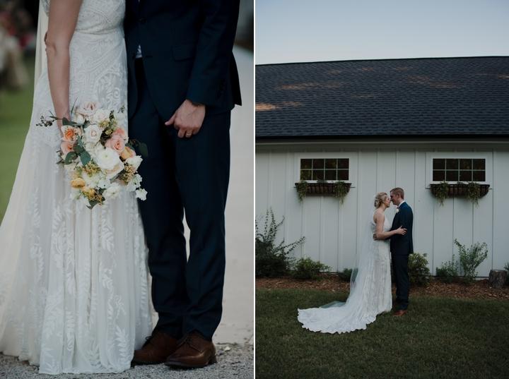 destination-wedding-photographers 21.jpg