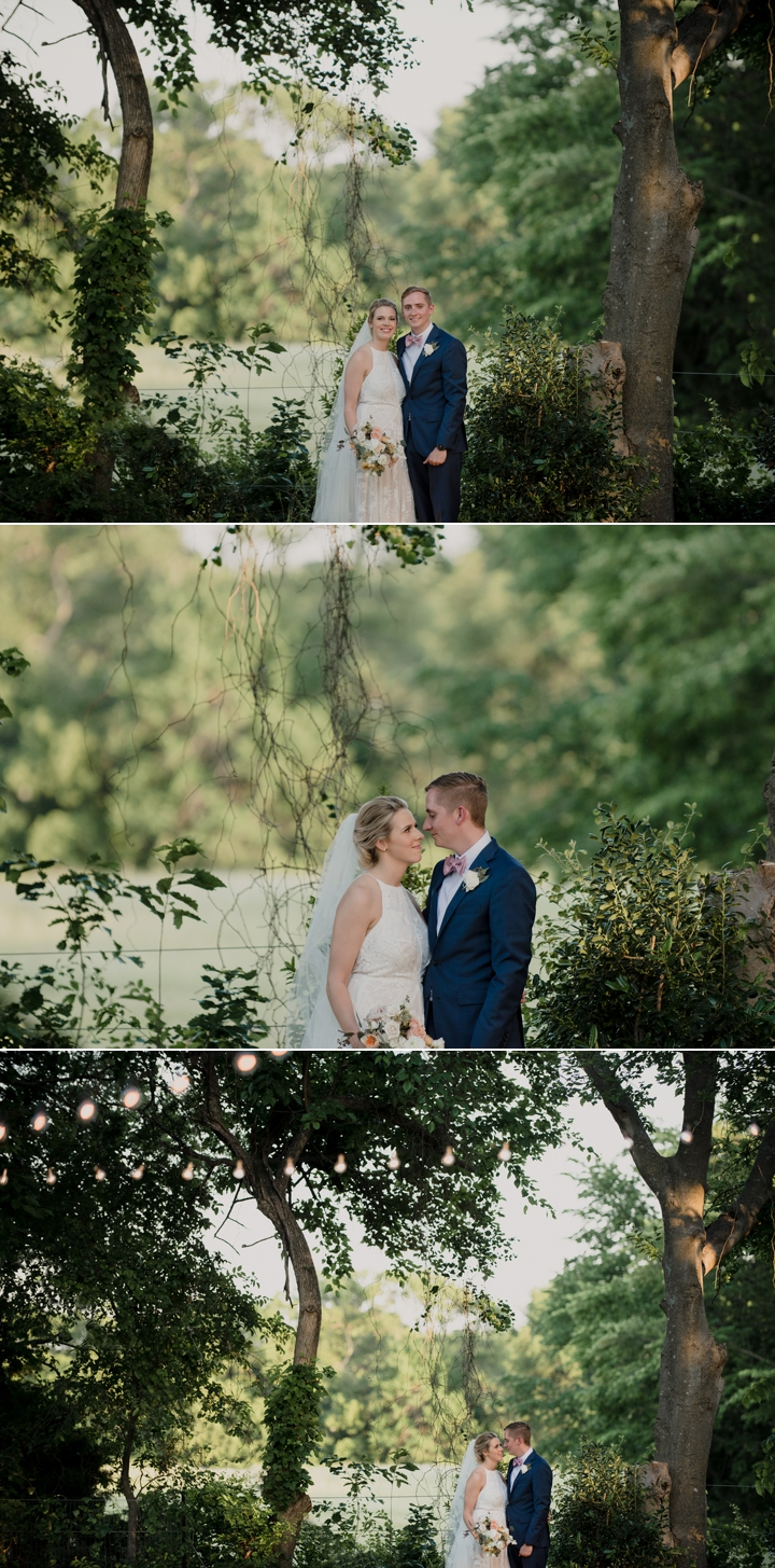 destination-wedding-photographers 22.jpg
