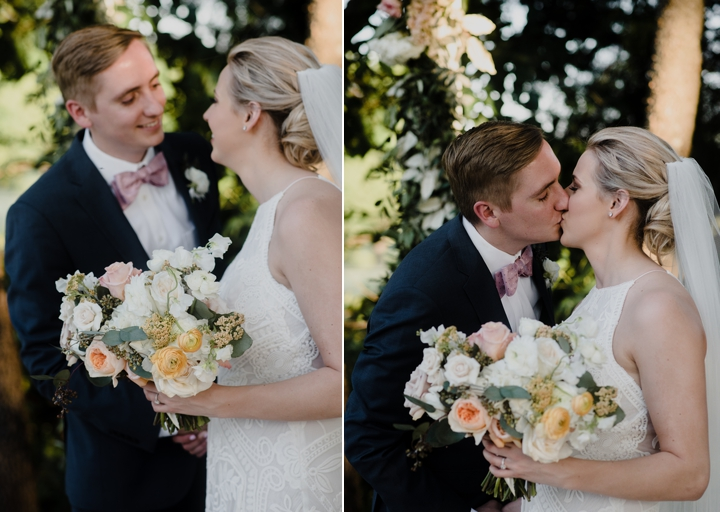 destination-wedding-photographers 23.jpg
