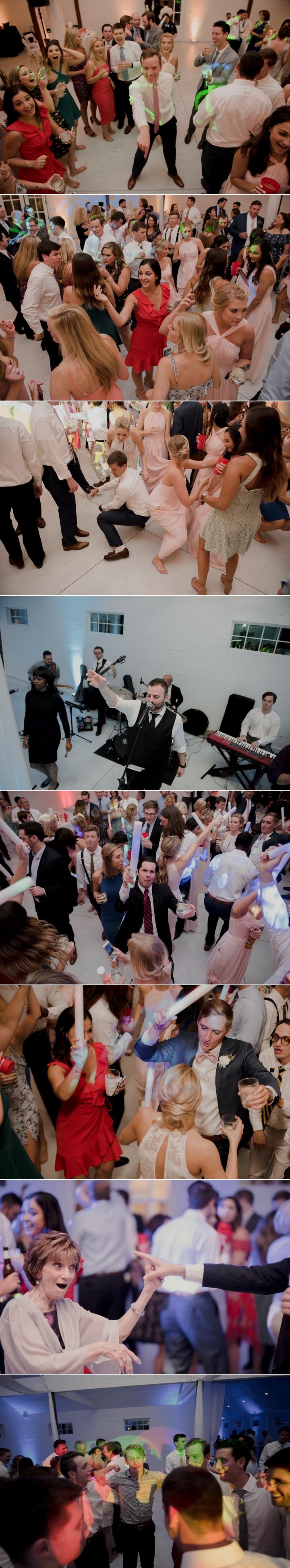 destination-wedding-photographers 24.jpg