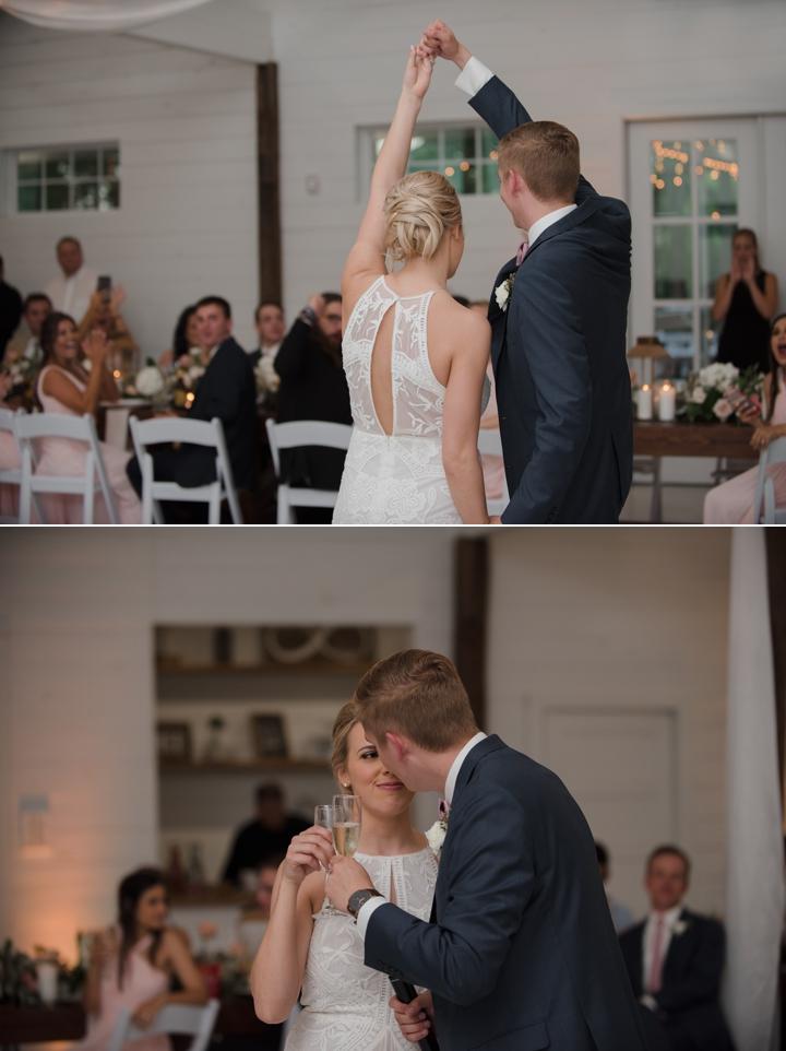 destination-wedding-photographers 25.jpg